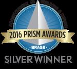 2016-prism-logo-silver-winner-002