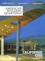 Amer Builders