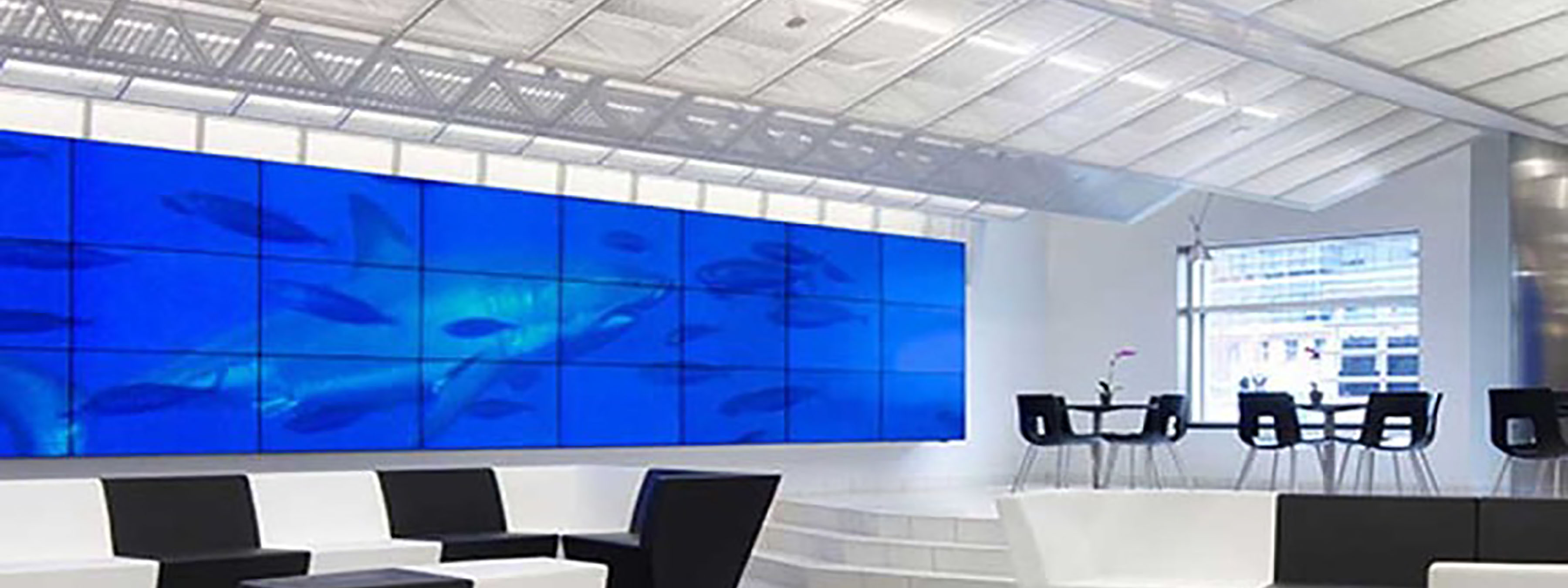 Inovation-lobbylounge-3600 x 1350