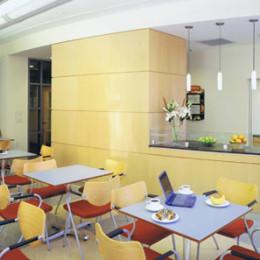 cafeteriasquare